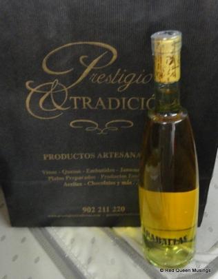 wine (3)