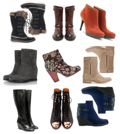 Winter-Boots-2012