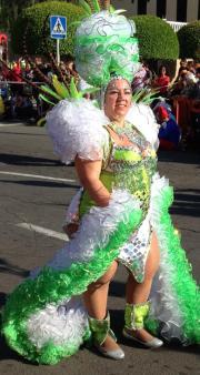 Carnival (2)