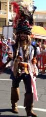Carnival (6)