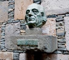 garachico busts (1)
