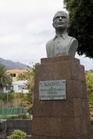 garachico busts (2)