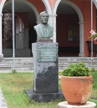 garachico busts (5)