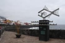 garachico sculptures 10