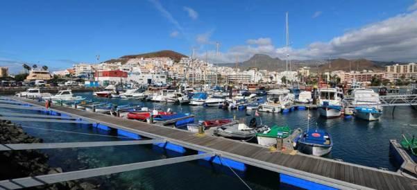puerto_de_los_cristianos-tenerife_0