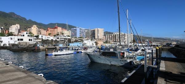 puerto_deportivo_de_la_galera-tenerife_0