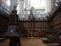 cathedral (3)