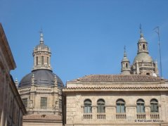 cathedral (6)