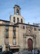 cathedral (8)