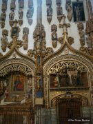 cathedral (9)