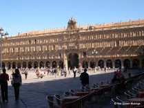 plaza mayor (1)