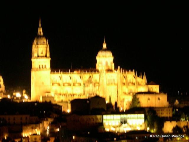 Salamanca23