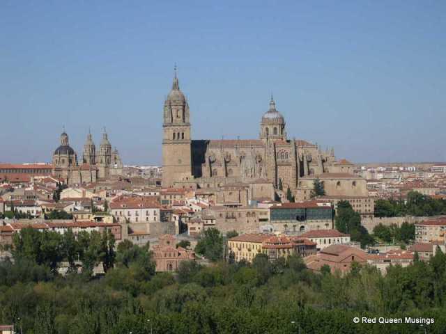 Salamanca25