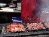 Street food (4)