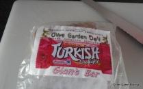 Olive Garden (2)