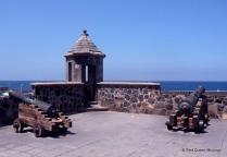 Bateria Santa Barbara (1)
