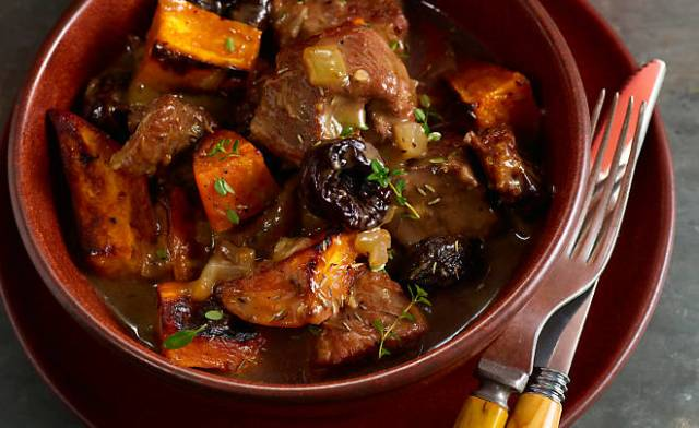 pork-stew-1