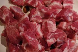 pork-stew-3