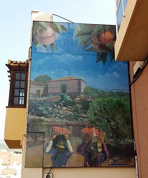 larry dobson granadilla murals (1)
