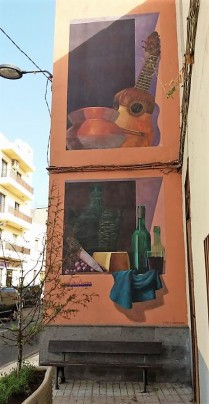 larry dobson granadilla murals (2)