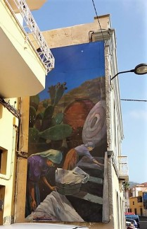 larry dobson granadilla murals (3)