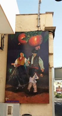 larry dobson granadilla murals (4)