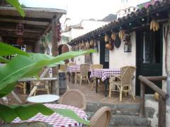another-restaurants
