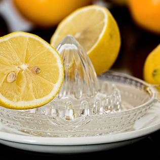 lemon-squeezer-609273_6401